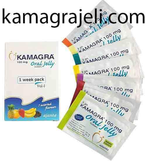 overdose kamagra effetti