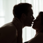 Cinsel İktidarsızlığa İyi Gelen Besinler Gerçekte Ne Kadar Etkili?