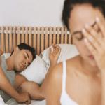 Kadınlarda Cinsel İsteksizliğin Temel Nedenleri