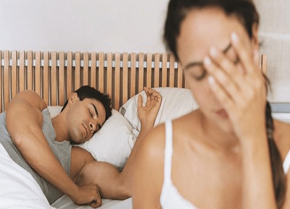 kamagra oral jel kadinlar uzerinde etkileri k