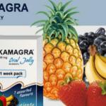 Kamagra Jel Kullanırken Dikkat Edilmesi Gerekenler
