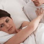 Kamagra Jel Kadınlarda Cinsel İsteksizliğe Faydalı mı?