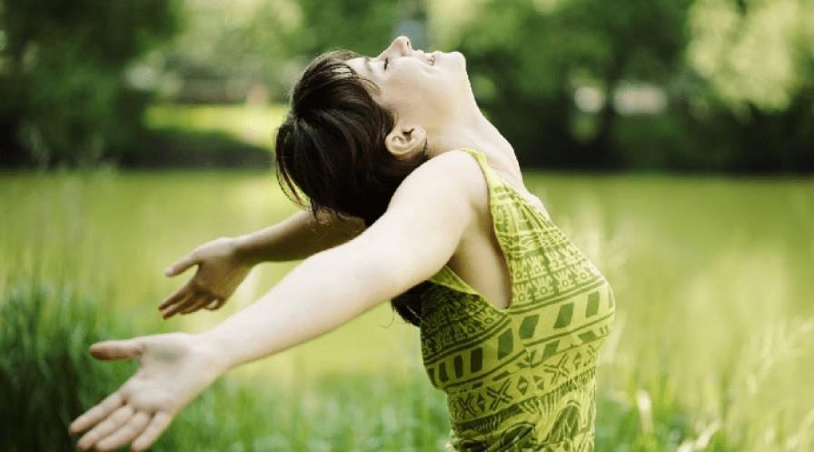 kamagra jel kadinlar uzerinde etkileri