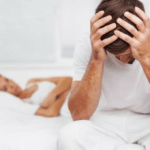 Cinsel İktidarsızlık Sorunu İçin Kamagra Jel Kullanımı