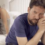 Cinsellikte Doyuma Ulaşmak İçin Ne Yapılmalı?