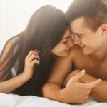 Kadınlarda Cinsel İsteksizlik Daha Erken Başlıyor