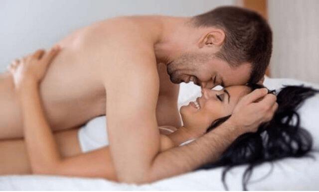 cinsel saglik kamagra