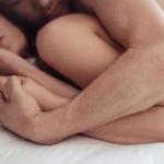 Cinsellik Konuşmak Cinsel İsteği Artıyor