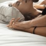 Düzenli Cinsellik Kalp Krizi Ve Kanser Riskini Azaltıyor