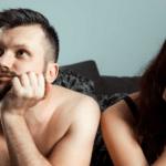 Kadın ve Erkek Cinsel İsteksizlik Sorunu İçin Kamagra Jel