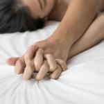 Kaliteli Cinsel Yaşam İçin Öneriler