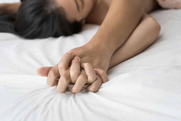 kaliteli cinsel yasam icin oneriler kamagra