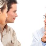 Kronik Rahatsızlığı Bulunanlar Kamagra Jel Kullanabilir mi?