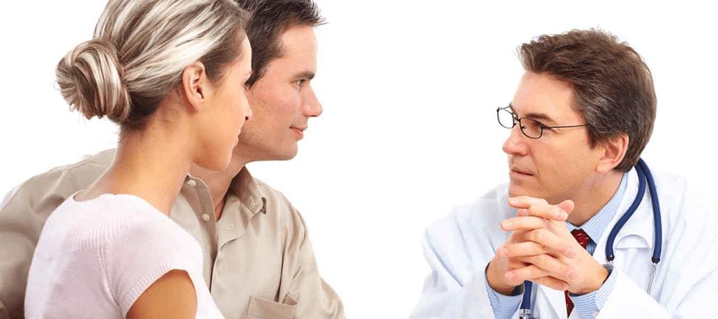 kamagra jel ve kronik hastalar