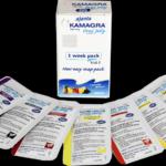 Cinsel Sorunlarınızın Sonunu Getiren Ürün: Kamagra Jel