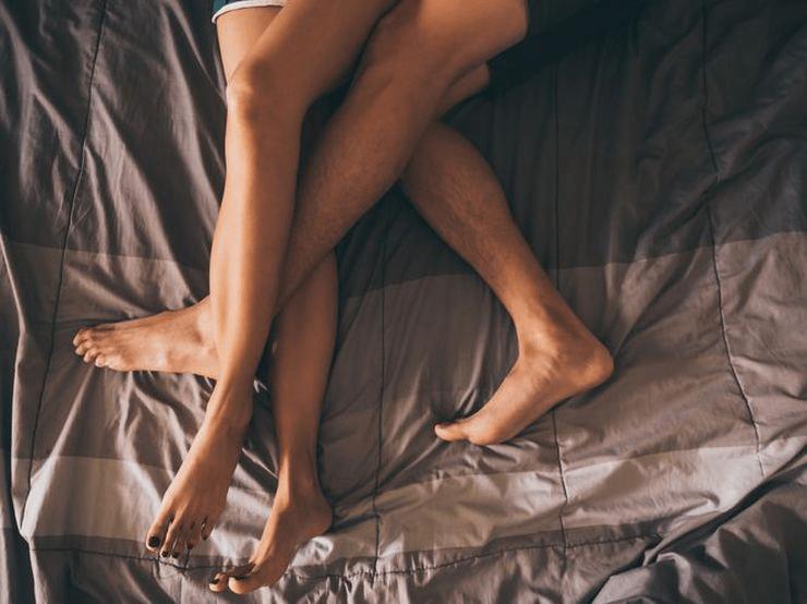 mutlu bir cinsellik icin kamagra