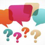 Kamagra Jel Hakkında Yorumlar