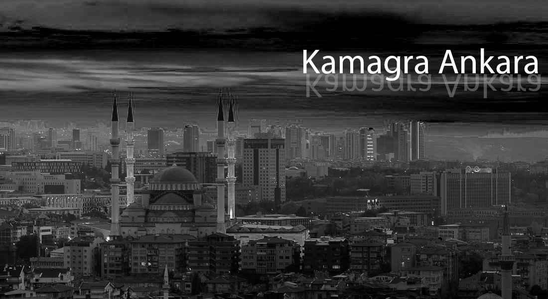 kamagra ankara